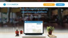 Gayrimenkul Piyasasının Çöpçatanı: StoreMatch