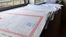 Tapu Dairelerinde Zaman Kaybını Önleyen Yeni Bir Proje Hayata Geçti: E-ARŞİV
