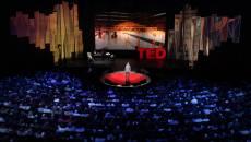 Zamanınıza Değer Katmanızı Sağlayacak 5 TED Konuşması (1)