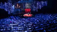 Zamanınıza Değer Katmanızı Sağlayacak 5 TED Konuşması (3)