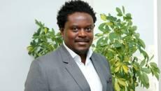 Property24'ün Eski Ceo'su Hürriyet Emlak'a Yeni CEO Olarak Atandı