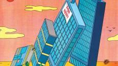 Ticari Gayrimenkul Piyasası Pandemi Sonrası İhtiyaçlara Nasıl Uyum Sağlıyor?