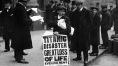 Titanik'in Kaptanı Gibi İşinizi Batırmanın 6 Yolu