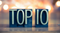 2017'de EmlakBroker.com'da En Çok Okunan 10 İçerik