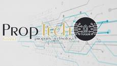 Gayrimenkulde Teknoloji Çözümleri Tügem Proptech Etkinliğinde Konuşuluyor