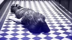 Tükenmişlik Sendromu ile Mücadele