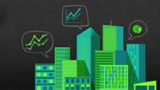 Tahmini Veri Analitiği Yarının QR Kodu Olabilir