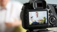 Dijital Varlığı Güçlendirmenin En Etkili Yolu: Video Pazarlama Uygulamaları