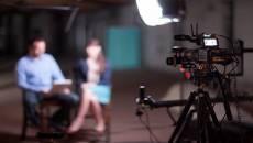 Piyasa Raporu Videosu Hazırlamanın Gayrimenkul Sektöründeki Önemi