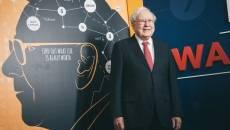 Warren Buffet'tan Emlak Yatırım Sırları