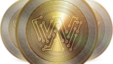 WEALTHE Coin: Gayrimenkul Piyasasının Yeni Dijital Para Birimi