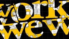 Emlak Girişimlerinin En Başarılı Aynı Zamanda  En Başarısız Girişimi WeWork Halka Arzını Kutluyor
