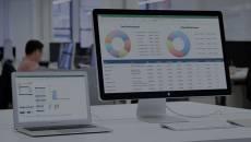 Teknoloji, Gayrimenkul Sektöründeki Yatırımları Nasıl Etkiliyor?