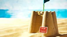 Yaz Dönemi Sonrası Çıkarılacak Dersler
