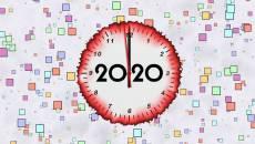 Yeni Yıl İş Planınız: Tahminlerde Bulunup Hedef Oluşturarak Kazanın