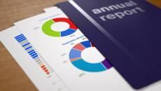 Yıllık Müşteri Raporu ile Uzun Süreli İlişkiler Kurun