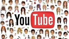 YouTube Fenomenleri, Danışmanların Lüks Evler Satmasına Yardımcı Oluyor