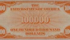 Yılda 100.000 Dolar'dan Fazla Kazanmak