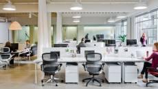 Zen Stili Ofis Tasarlamanın İpuçları