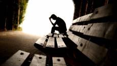 Gayrimenkul Danışmanı Olmanın En Zor Yanları Nelerdir?