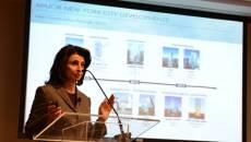 Başarılı Emlakçı: Ticari Gayrimenkuldeki En Başarılı Kadın Emlak Profesyonelinden Tavsiyeler
