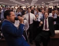 Wall Street'in Gördüğü En Sahtekâr Adam Jordan Belfort'tan Milyonerliğe Götüren Stratejiler