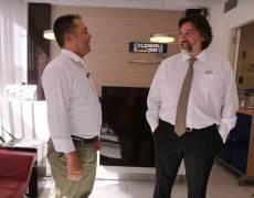 Başarılı Ofisler Coldwell Banker Trio İle Başlıyor