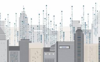 Büyük Veri Emlak Piyasasını Değiştiriyor