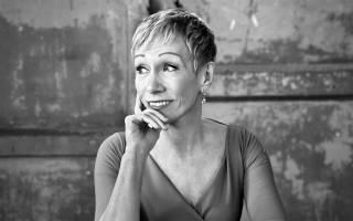 Emlak Dehası Barbara Corcoran'ın Başarısızlık Hikâyesinden Ders Almak