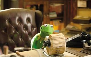 Ye O Kurbağayı:Emlak Profesyonellerinin Korkulu Rüyası Olan Zaman Yönetimine Dair Bir Kitap