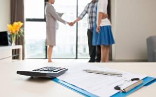 Güçlü Soru Yöntemi İle Basit Müşteri Kazanma Senaryoları