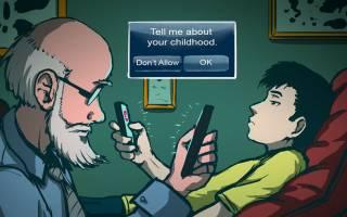 Gayrimenkul Teknolojilerinde Unutulan Nokta: Psikoloji