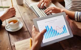 Güven İnşa Etmek İçin Verileri Kullanın