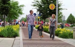 Mahalle Tanıtım Videoları ile Sunumlarınıza Hareket Katın