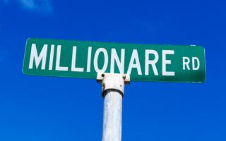 Milyoner Bir Gayrimenkul Danışmanı Nasıl Olunur?