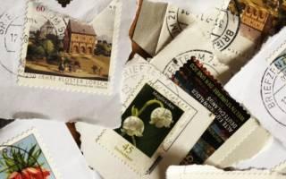 En Çok Okunan Pazarlama Aracı: Posta Kartı