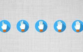Open Listings Araştırdı: İyi Bir Danışman Olma Yolunda 5 Tavsiye
