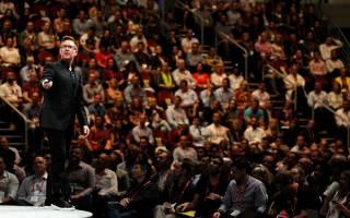 Birçok Emlakçının Başarısız Olmasının 10 Nedeni