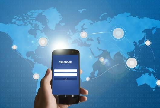 Facebook'u Referans Kanalı Olarak Kullanın
