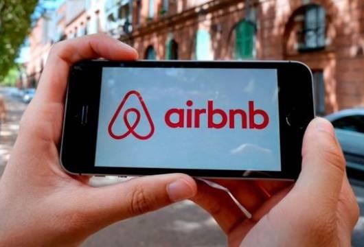 Danışmanların Yeni Kazanç Kapısı: Airbnb