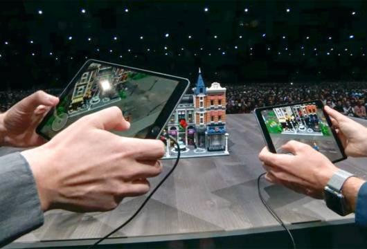 Apple'ın Getirdiği Yeniliklerin Emlak Sektörüne Etkisi Neler Olacak?