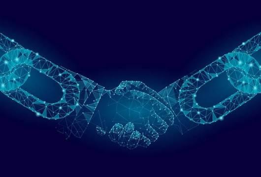 Blockchain Teknolojisi Emlak Yatırımcılarına Radikal Çözümler Sağlayabilir!
