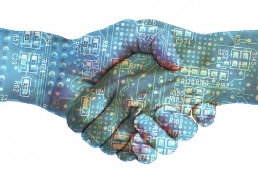 Blockchain Teknolojisinin Emlak Piyasasına Etkileri