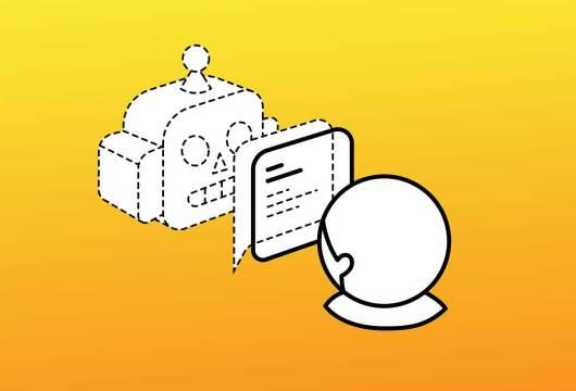 Kendi Emlak Chatbot Yazılımınızı Kendiniz Oluşturun!