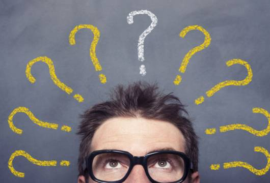 Müşteriler Ev Gösteriminin Değerini Anlamamakta Neden Israr Ediyor?