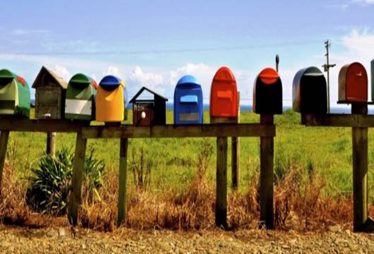 E-Posta Yoluyla Pazarlama Her Zaman Kazançlı Bir Strateji