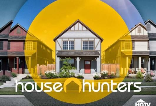 TV'nin Ev Avcıları Bize Seçimler Hakkında Ne Öğretiyor?