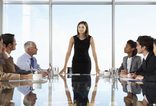 Emlak, Sizin İçin Bir İş mi Yoksa Bir Meslek mi?