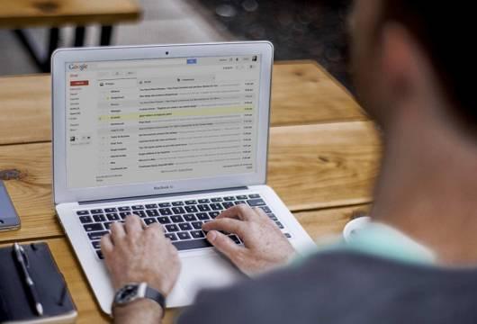 Tık Oranını Arttırmak İçin E-posta Pazarlama Stratejinizi Yenileyin