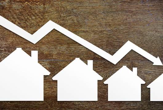 Piyasa Bilgilerini Emlak Zekâsına Dönüştürmek